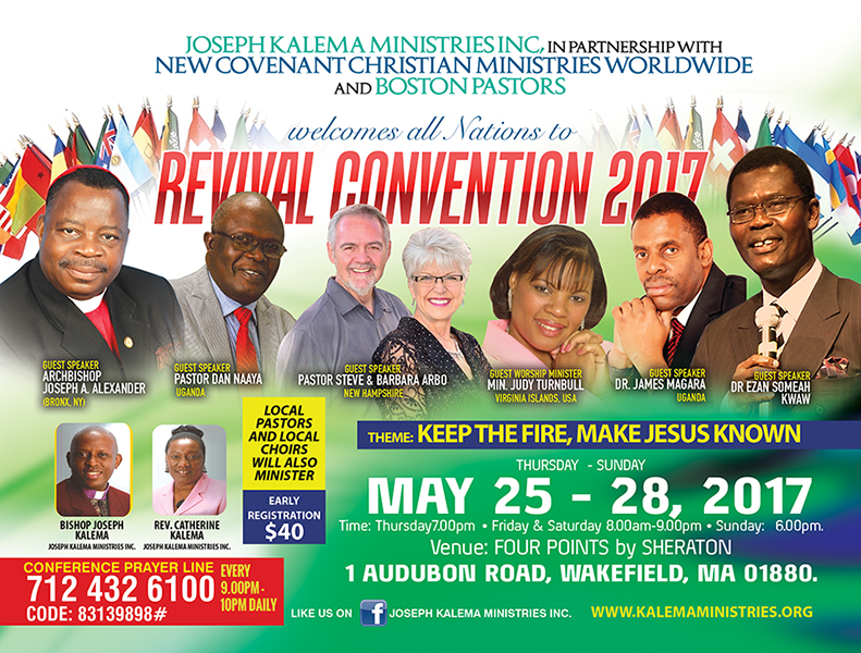 2017-revival-convention-3